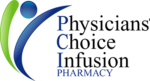 Physicians' Choice Infusion Pharmacy